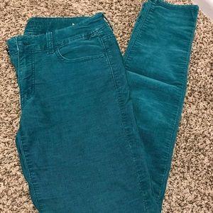 AMERICAN EAGLE Corduroy Pants